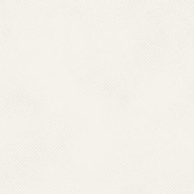 pattern02.png