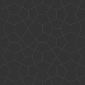 pattern06.png