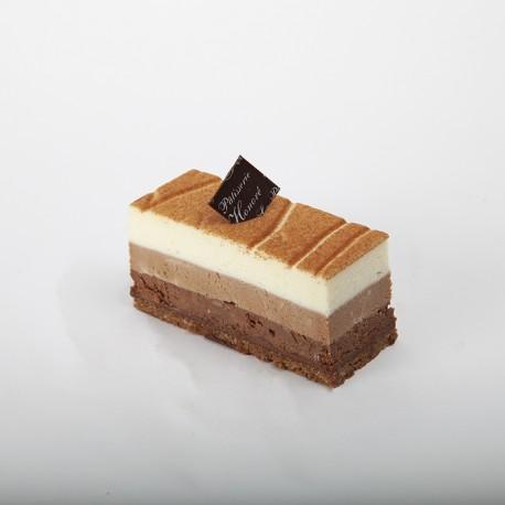 Trois-chocolat (individuel)