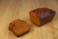 Pain d'épices (prix au kg)