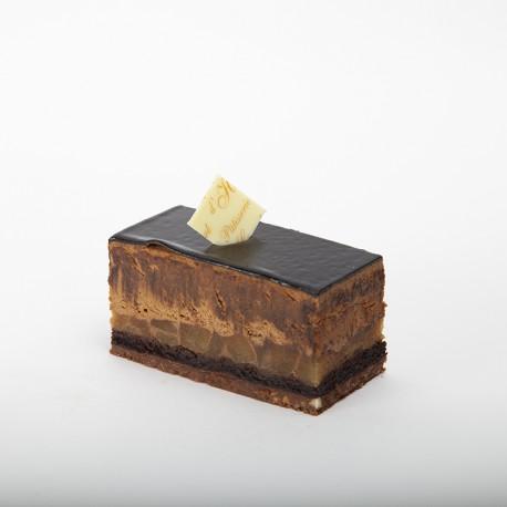 Diamant noir (individuel)