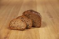 Pain aux graines (prix au kg)